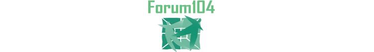 ban forum 104