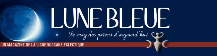bannic3a8re-lb1