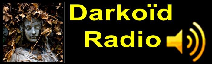 DarkoidRadio-Logo-