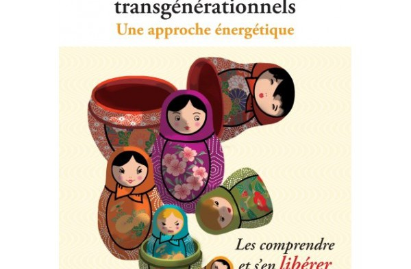 Les Archétypes Transgénérationnels – par Thomas EDYE