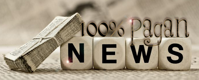 1ere Pagan News – jeudi 20 février