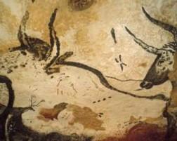 Existence de signes sonores et leurs significations dans les grottes paléolithiques